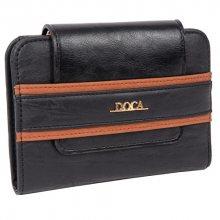 Doca Dámská peněženka 64806