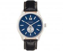 Gant Bergamo W10991