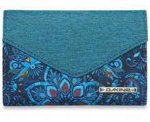 Dakine Peněženka Annie Blue Magnolia 8290102-S18