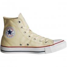 Converse Chuck Taylor All Star béžová EUR 39,5
