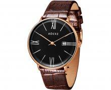 Adexe 1884A-02