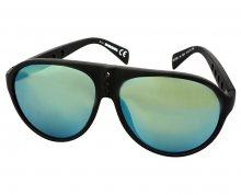 Diesel Sluneční brýle DL0098 02X