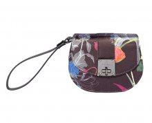 Fiorelli Elegantní peněženka Ciara FS0908 Winter Botanical