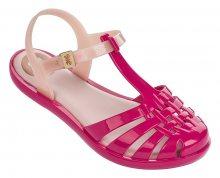 Zaxy Dětské sandály Dream Sandal Kids 81784-01148 32