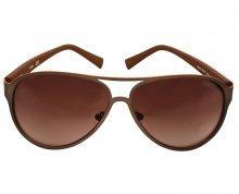 Guess Sluneční brýle GU 6816 E26