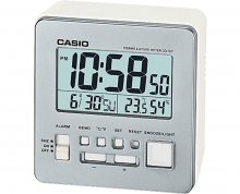 Casio Budík DQ 981-8