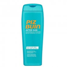 Piz Buin Mléko po opalování (After Sun Soothing & Cooling Moisturising Lotion) 200 ml