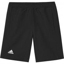 adidas T16 Cc Shorts Y černá 140