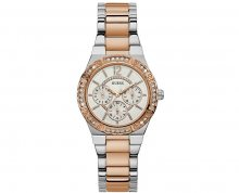 Guess Ladies Sport ENVY W0845L6