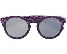 Art of Polo Dámské sluneční brýle ok17369.2
