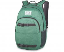 Dakine Batoh Point Wet/Dry 29L Saltwater 8140035-S18