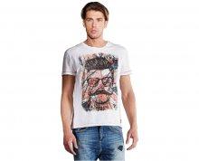 Edward Jeans Pánské triko Divio T-Shirt 16.1.1.01.021 XL