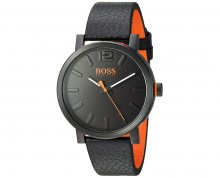 Hugo Boss Bilbalo Orange 1550038