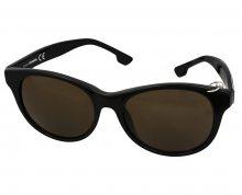 Diesel Sluneční brýle DL0049 01A