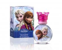 EP Line Disney Frozen - EDT 30 ml