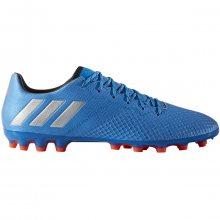 adidas Messi 16.3 Ag modrá EUR 39