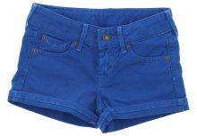 Šortky dětské Pepe Jeans | Modrá | Dívčí | 8 let