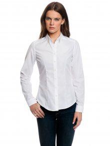 Embraer Dámská košile 10010751_white