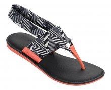 Zaxy Dámské sandály Vibe Sandal 82155-90042 35-36