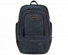 Quiksilver 1969 Special Plus KVAW/Oldy Black 28 L