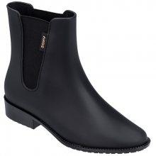 Zaxy Dámské holínky London Boot II 82267-01003 35-36