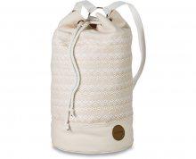 Dakine Batoh Sadie Pack 15L Sand Dollar 10001222-S18