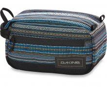 Dakine Cestovní kosmetická taška Groomer Md Cortez 10001808-S18