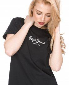 Alaya Triko Pepe Jeans | Černá | Dámské | M