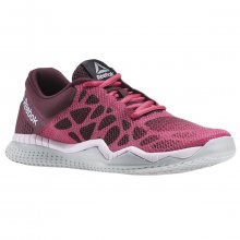 Reebok Zprint Train růžová EUR 38,5