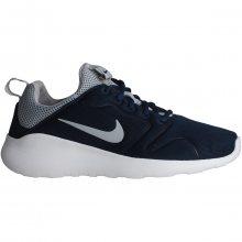 Nike Kaishi 2.0 modrá EUR 44
