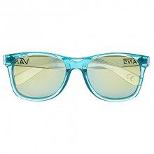 VANS Pánské sluneční brýle Spicoli 4 Shades Aquarelle V00LCOHIX