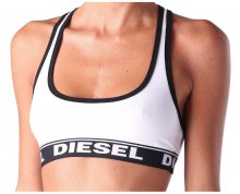 Diesel Dámská podprsenka UFSB-Miley 00SK86-0HAFK-100A S