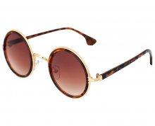 Art of Polo Dámské sluneční brýle ok14255.1