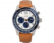 Guess Mens Sport FLEET W0970G1