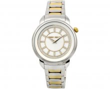 Miss Sixty Two O Clock R0753139504
