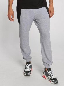 Sweat Pant Collos Grey M