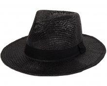 Doca Slaměný klobouk 47134