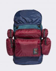 Adidas Originals Backpack Noble Indigo