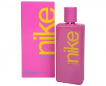 Nike Pink Woman - EDT 30 ml