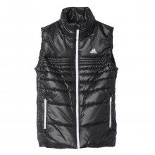 adidas Padded Vest černá M
