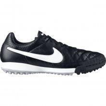 Nike Tiempo Legacy Tf černá EUR 40