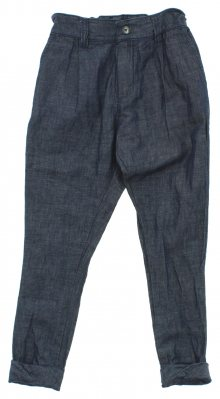 Kalhoty dětské John Richmond | Modrá | Dívčí | 6 let