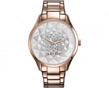 Esprit Esprit TP10902 Rose Gold ES109022003