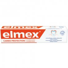Elmex Zubní pasta Caries Protection 75 ml