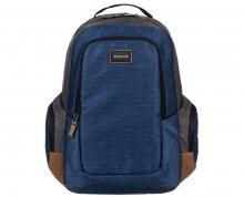 Quiksilver Schoolieplus Medieval Blue 25 l