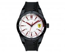 Scuderia Ferrari 0830300