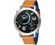 Daniel Klein Pánské hodinky DK10857-8
