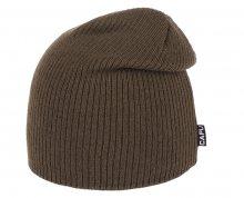 CAPU Zimní čepice Brown 1665-F