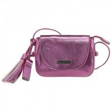 Tamaris Elegantní crossbody kabelka Nadya Crossbody Bag 2634181-510 Pink