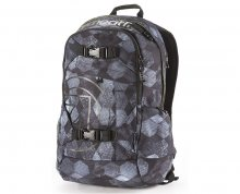 Meatfly Basejumper 20l Hex